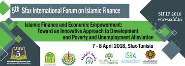 57935-5th-sfax-international-forum-on-islamic-finance-sifif-2018.jpg